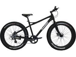 Rambo Fat Bike