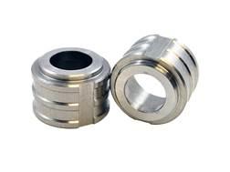TandemKross Assure Follower Kel-Tec KSG Stainless Steel