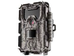 Bushnell Trophy Cam Aggressor HD No Glow Game Camera 24 Megapixel Camo