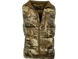 MidwayUSA Men's Alverstone Down Vest