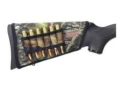 Beartooth Products StockGuard 2.0 Rifle Model Buttstock Cover Neoprene