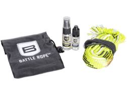 Breakthrough Clean Technologies Shotgun Battle Rope Kit