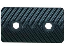 LANTAC Rail Panel for SPADA-S Handguards 3-Piece Polymer