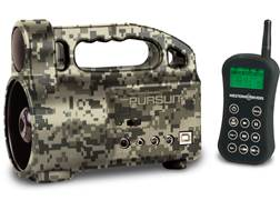 Western Rivers Pursuit Electronic Predator Call