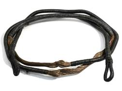 Carbon Express Covert 3.4 Crossbow String