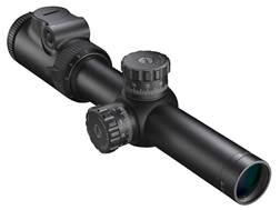 Nikon M-223 Rifle Scope 1.5-6x 24mm BDC 600 Reticle Matte