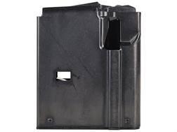 FN Magazine FN FNAR 308 Winchester Steel Matte