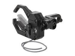 Trophy Ridge HX Drop-Away Arrow Rest Right Hand Black
