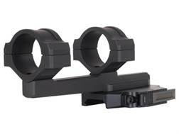 Bobro Precision Optic Mount 1-Piece Quick-Detachable Scope Mount Picatinny-Style with Integral Ri...