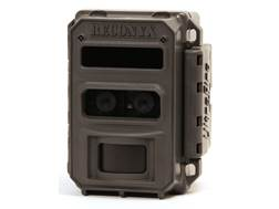Reconyx UltraFire XR6 Covert Infrared Game Camera 8 MP Brown