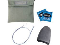 CamelBak Hydration System Field Cleaning Kit