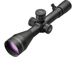 Leupold VX-3i LRP Rifle Scope 30mm Tube 4.5-14x 50mm Side Focus First Focal Matte