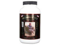 American Pioneer Jim Shockey's Gold Black Powder Substitute 45 Caliber 50 Grain Sticks Package of...
