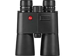 Leica Geovid HD-R Laser Rangefinding Binocular Roof Prism Black Demo