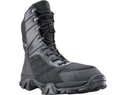 "BLACKHAWK! Force 8"" Waterproof Tactical Boots Nylon"