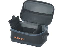 Kelty Cache Storage Box Polyester