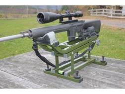 HySkore X-Ring Plus Precision Shooting Rest