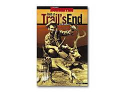 "Petersen's Bowhunting ""Best of Trail's End Volume I"" by Jim Dougherty"