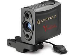 Leupold Vendetta 2 Archery Rangefinder Black