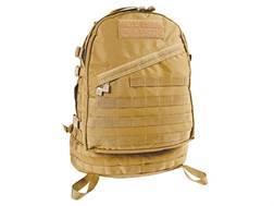 BLACKHAWK! Ultra Light 3 Day Assault Pack Backpack Nylon