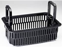 Hornady Lock-N-Load Sonic Cleaner Cleaning Basket 7 Liter