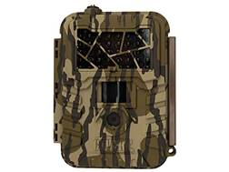 Covert Blackhawk 12.0 Verizon Wireless HD Infrared Digital Game Camera 12 Megapixel Mossy Oak Bot...