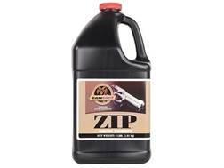 Ramshot ZIP Smokeless Powder