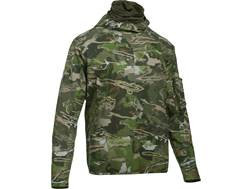 Under Armour Men's UA Ridge Reaper Airvent Hoodie Polyester