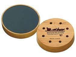 Woodhaven Cherry Classic Slate Turkey Call