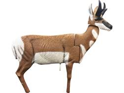Rinehart Doloma Antelope Decoy