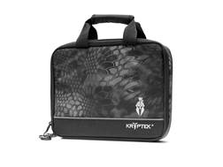Kryptek Tactical Pistol Case Nylon Typhon