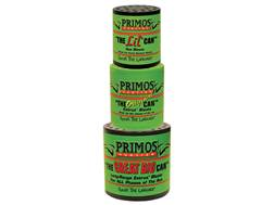 "Primos ""The Can"" Family Deer Call Pack"