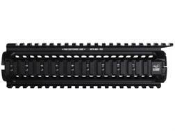FAB Defense NFR Free Float Handguard Quad Rail AR-15 Mid Length Matte