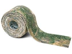 McNett Tactical Camo Form Wrap Realtree XTRA Camo