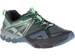 "Merrell MQM Flex Gore-Tex 4"" Waterproof Hiking Shoes Nylon Women's"