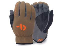 First Lite Scree Tactical Gloves Synthetic Blend