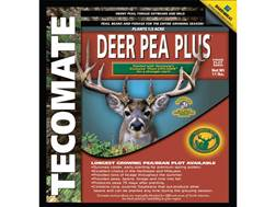 Tecomate Deer Pea Plus Annual Food Plot Seed