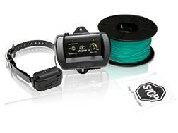 Dogtra EF-3000 Gold Electronic Dog Training Fence Kit