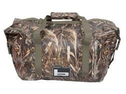 Banded Arc Welded Waterproof Wader Bag 600D Fabric