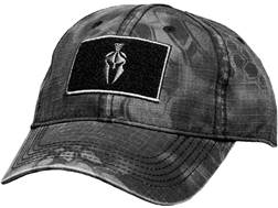 Kryptek Morale Patch Cap Polyester