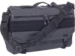 5.11 Rush Delivery XRay Bag Nylon Double Tap