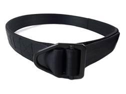MidwayUSA Instructor Belt 2XL Black