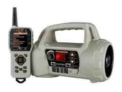 FoxPro Fusion Electronic Predator Call Tan