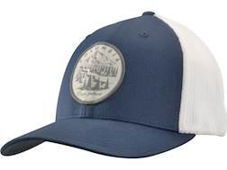 Columbia Men's Mesh Ballcap Cotton