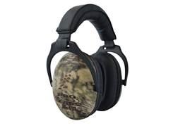 Pro Ears ReVo Passive Youth & Women Earmuffs (NRR 25 dB)