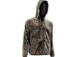 Nomad Men's Harvester Full Zip Hoodie Polyester