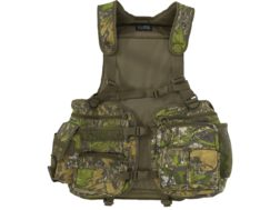 MidwayUSA Full Strut Turkey Vest Mossy Oak Obsession
