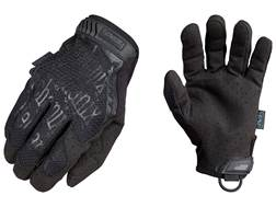 Mechanix Wear Original Vent Work Gloves