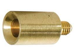 CVA Universal Ramroad Loading Tip Brass