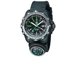 Luminox RECON NAV SPC GMT Watch